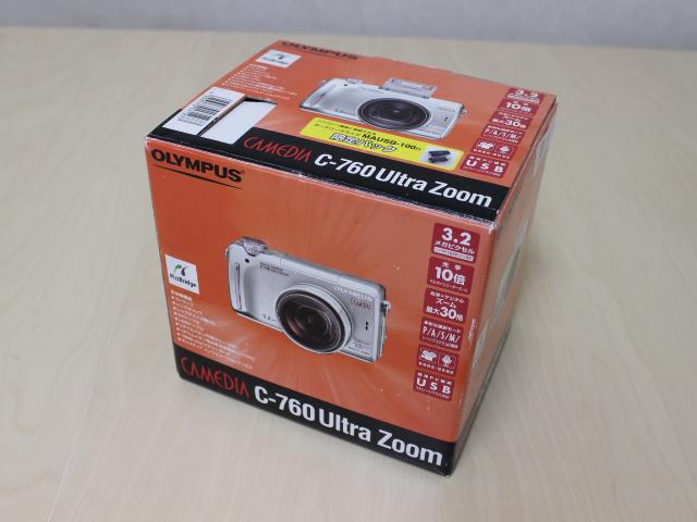 カシオ EXLIM EX-S100